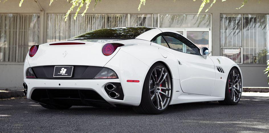 Ferrari California Ferrari california, Ferrari, Super cars