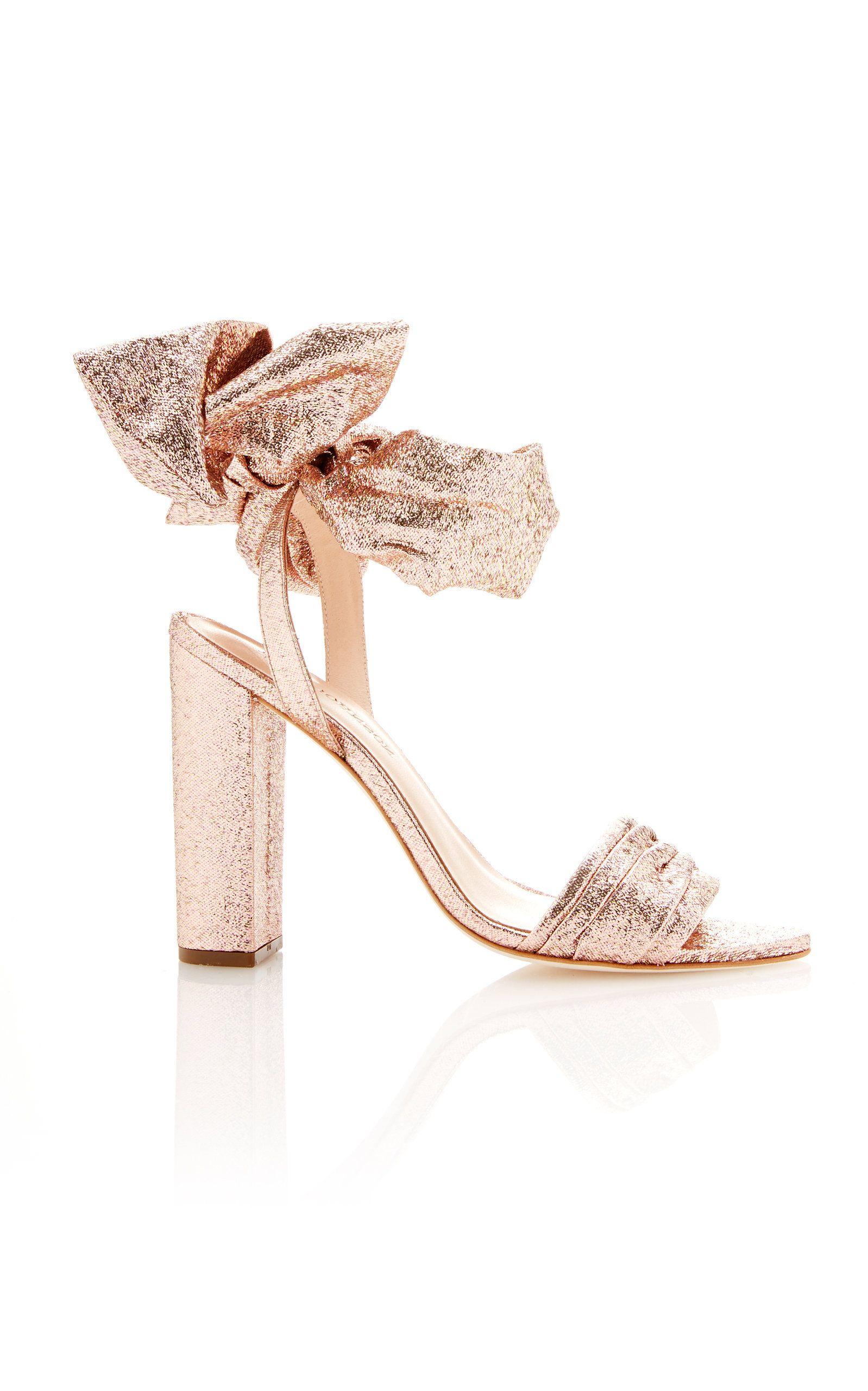 477618da952184 pretty in pink + shiny