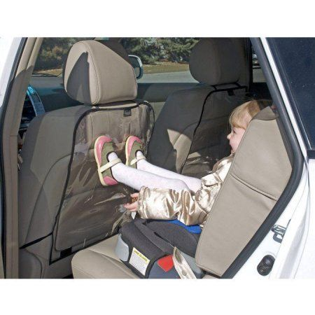 free shipping buy jolly jumper seat back protector 2 pack at