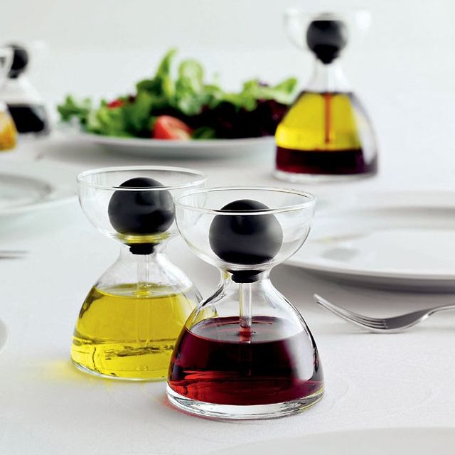 Oil U0026 Vinegar Pipette Glasses · Housewarming GiftsKitchen GadgetsKitchen ...
