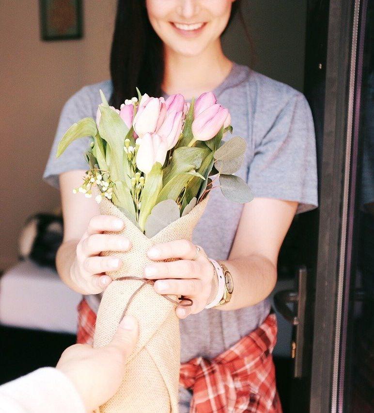 Jakie Kwiaty Na Walentynki Happy Birthday Niece Wishes Happy Birthday Fun Happy Birthday Niece