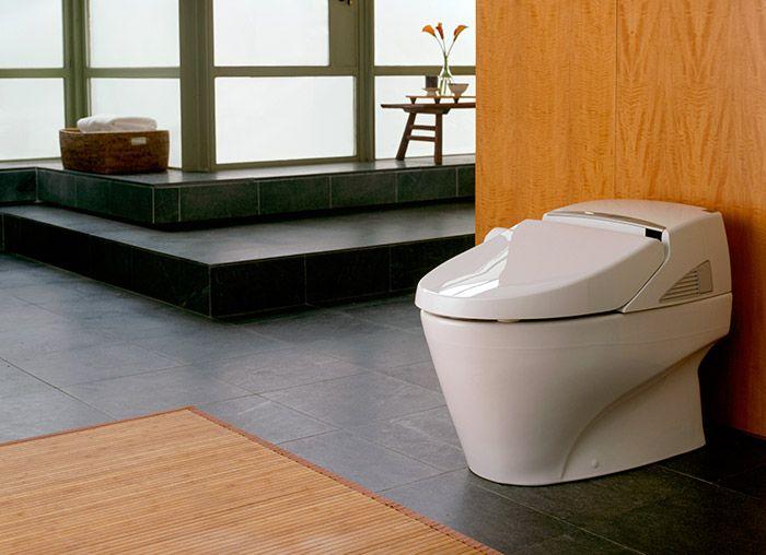 Model: Neorest 600 2   Modern toilet, Toto toilet, Toilet