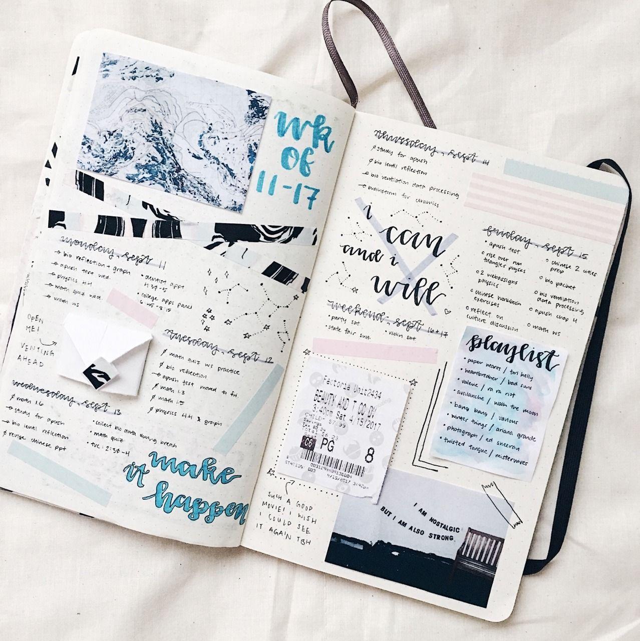 M I N I S O Apuntes Cuadernos Agendas