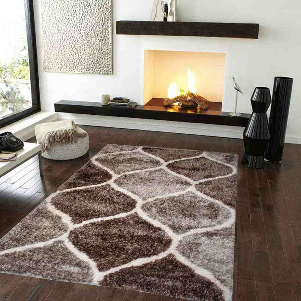 Walmart Area Rugs 5x7 With Images Bedroom Rug Luxury Rug 5x7