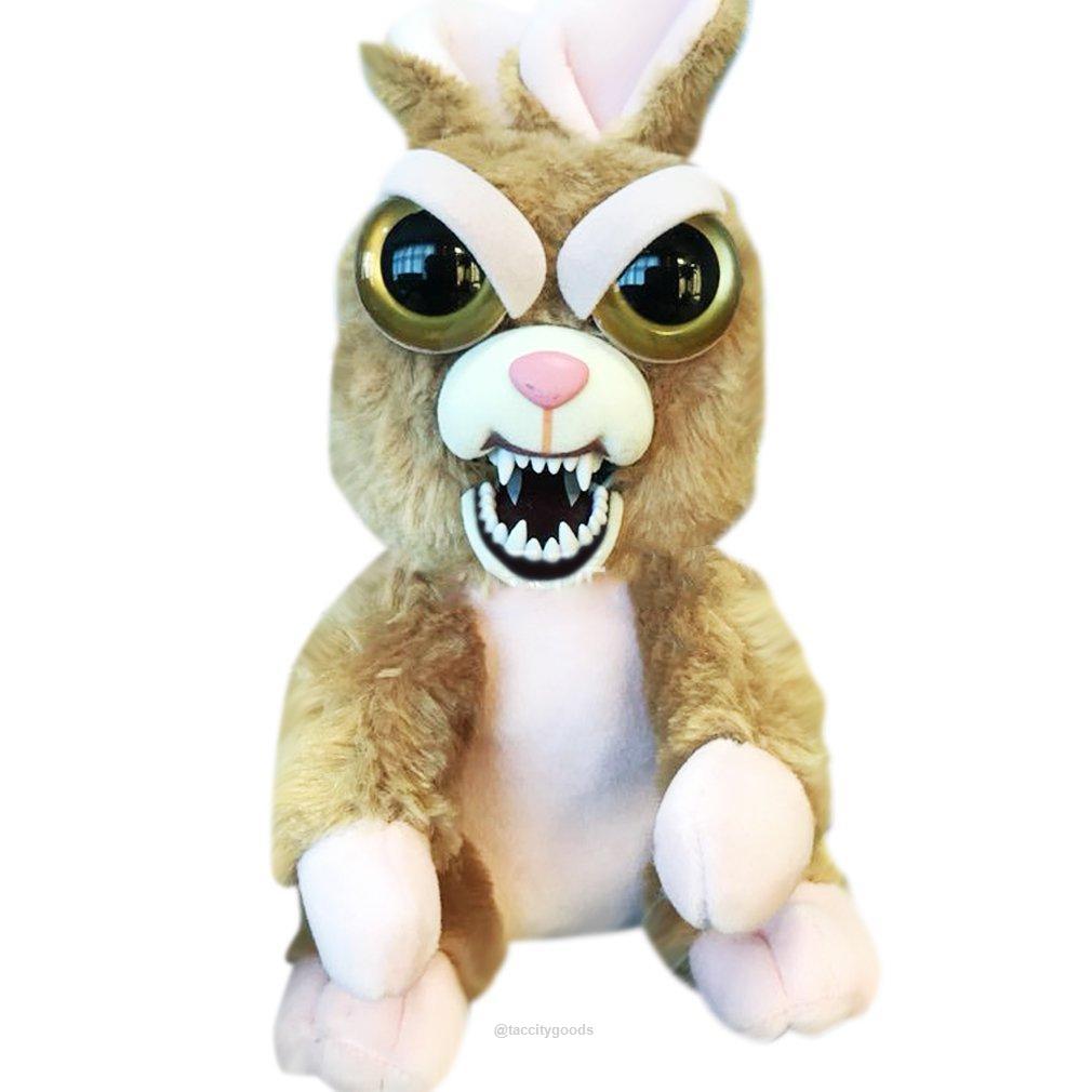 Feisty Pets Plush Stuffed Toys Pets Cute Animals Plush