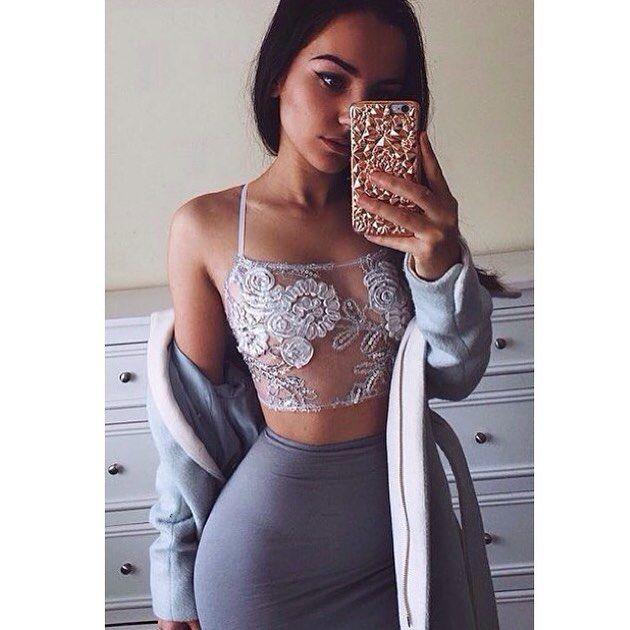 That Grey