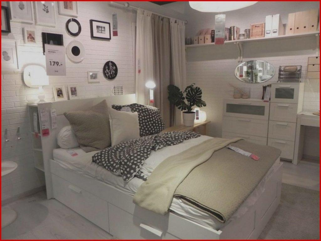 Ikea Schlafzimmer Dekoration Schlafzimmer Ideen Interior