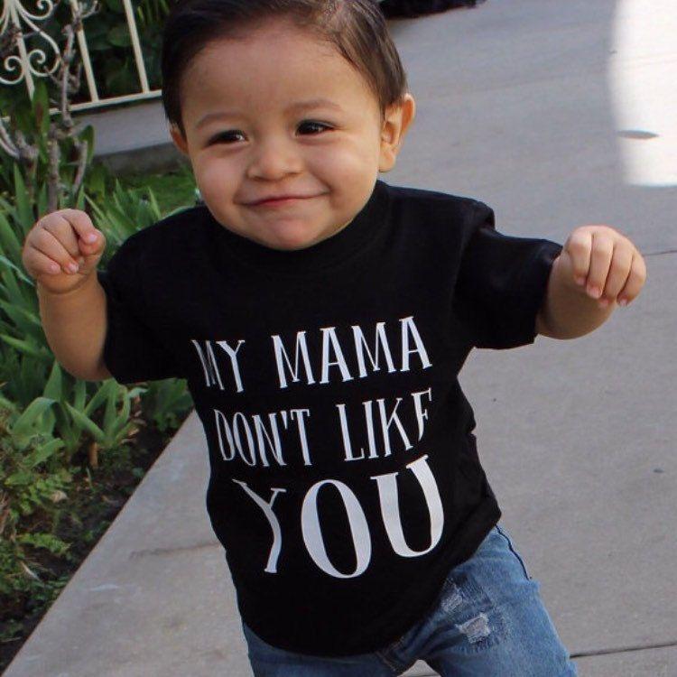Reezthings Shared A New Photo On Etsy Funny Kids Shirts Kids Tshirts Childrens Tshirts