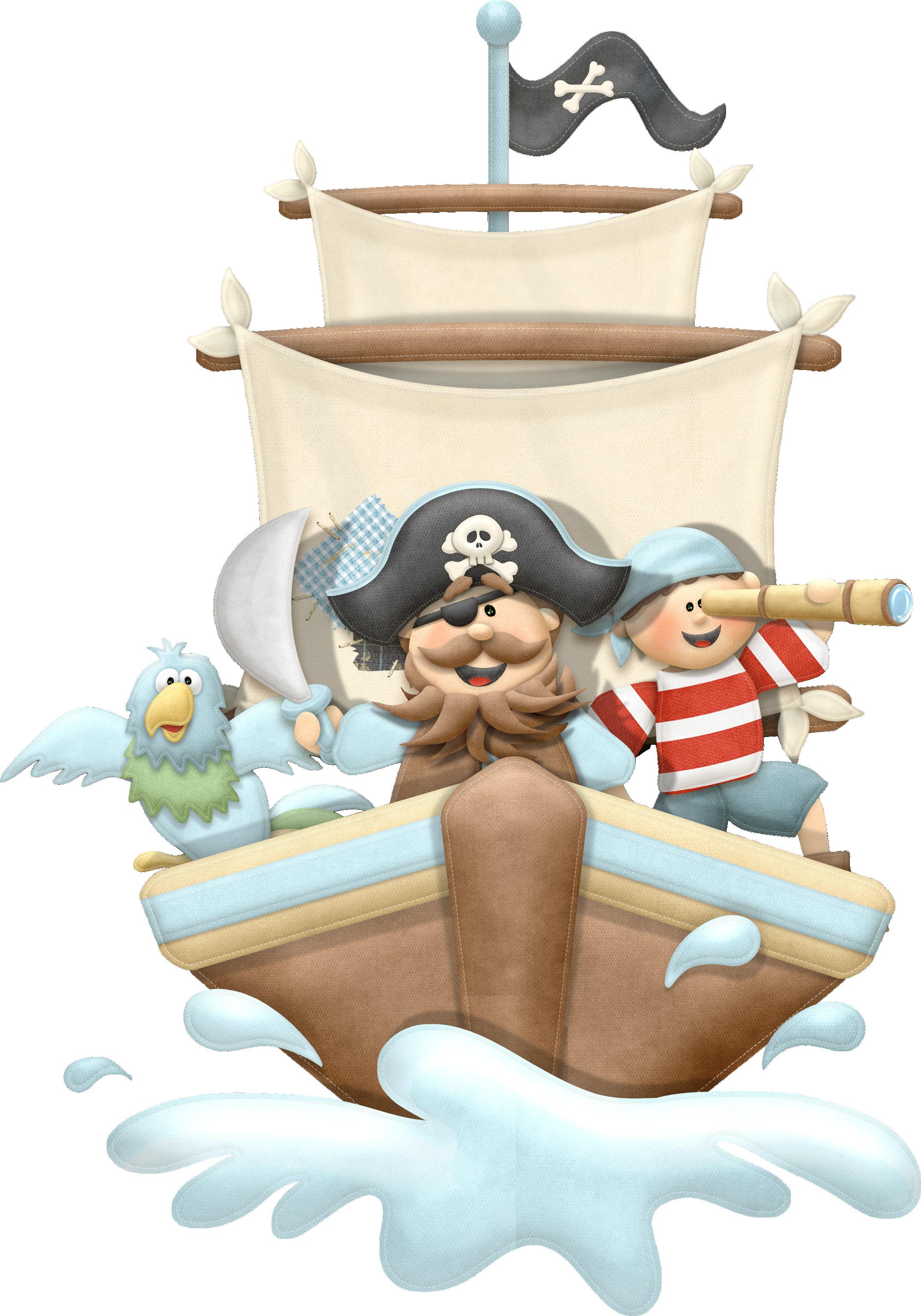 Ideas Para Vinilos Infantiles Piratas Colección De Casa Ideas