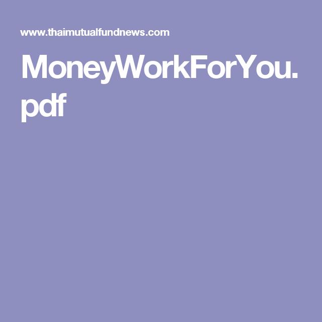 MoneyWorkForYou.pdf