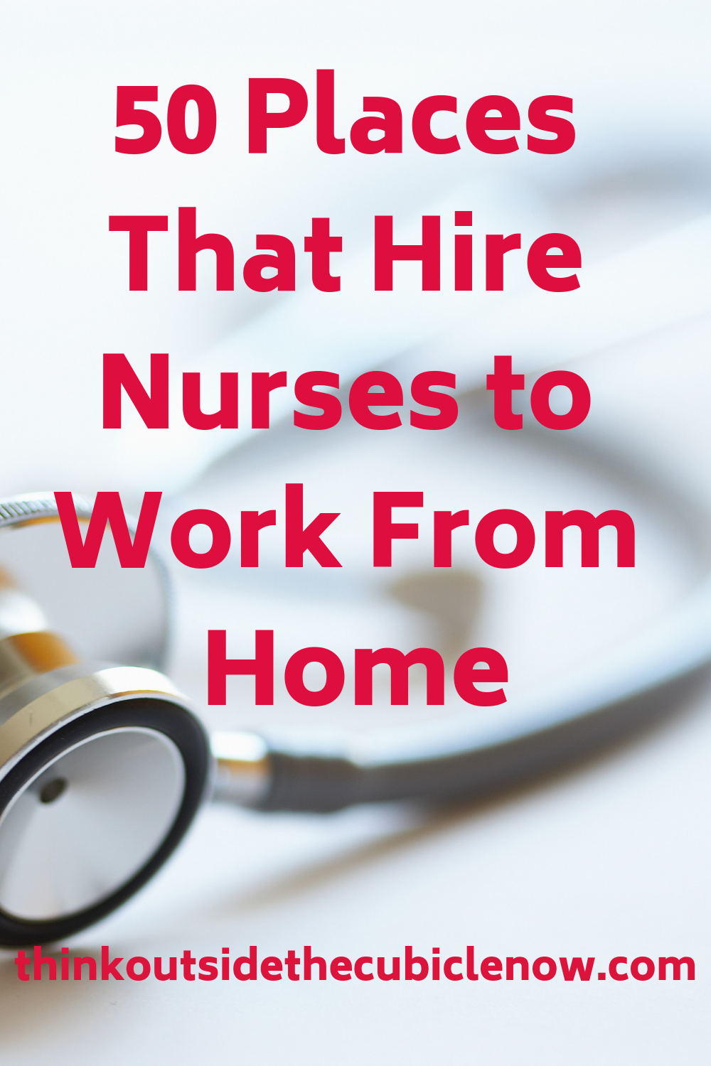 50 Places That Hire Rn Nurses To Work From Home In 2019 Hire