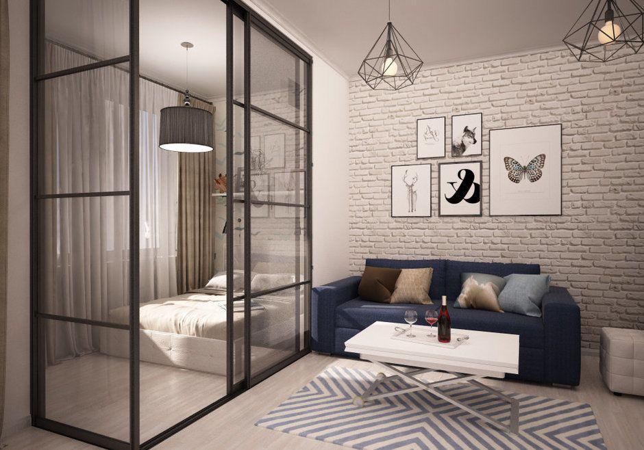 Ремонт квартир и загородных домов фото ценнейшую