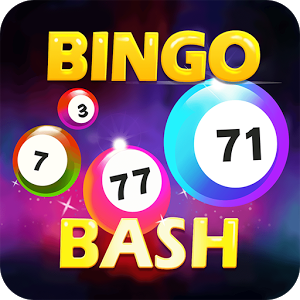 Bingo Bash new hacks online Cheat 2018 Geld #downloadcutewallpapers