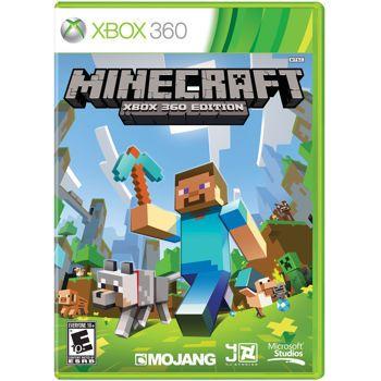 Minecraft Sierra Would Die Xbox 360 Games Minecraft Video Games