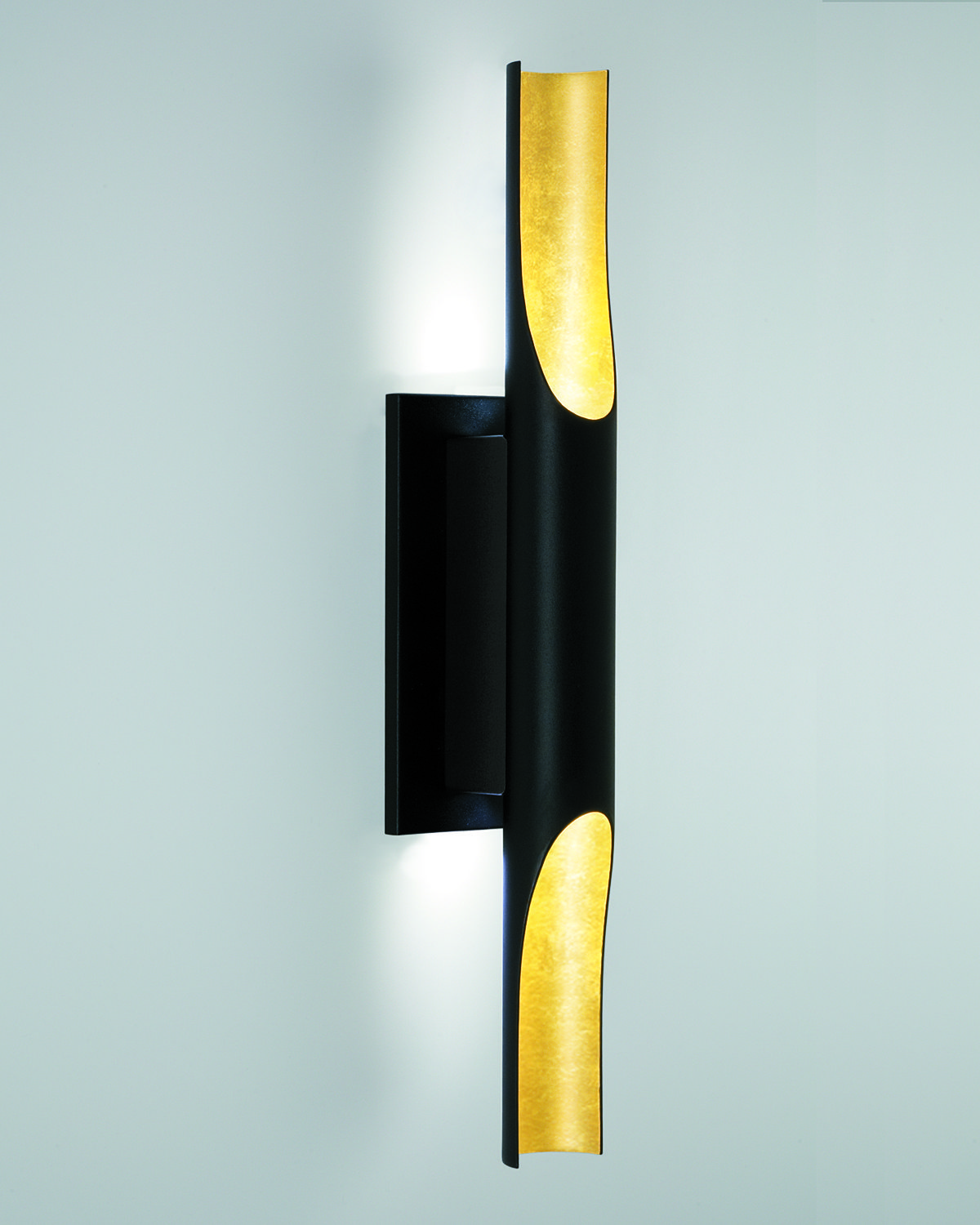Halfpipe sconce boyd lighting lighting sconce pinterest halfpipe sconce boyd lighting arubaitofo Images