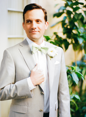 1000  images about Wedding suits on Pinterest | Vests, Ralph