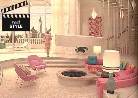 11++ 80s modern house interior ideas in 2021