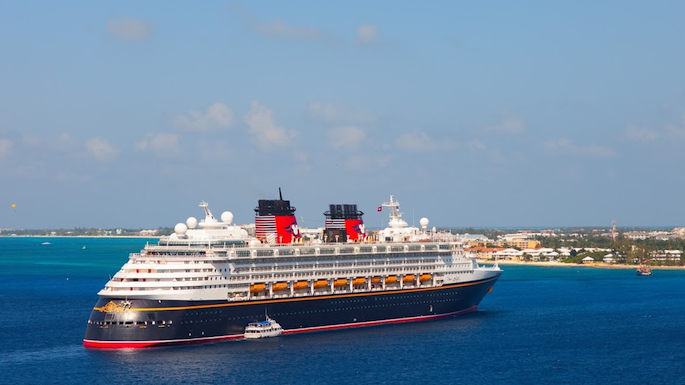 Planning a Disney Cruise Disney cruise family, Disney