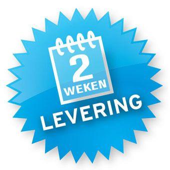 Logo Levering Skantrae - Stollenberg
