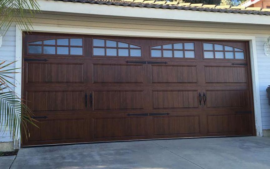 Business Listings Custom Door Garage Doors Business Reviews