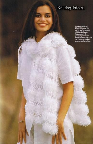 свитера с травкой вязаные из травки Knitted Poncho Knitting