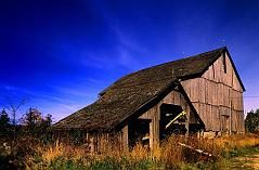 Mothballed Farm, Essex County.jpg by Ed Goodfellow