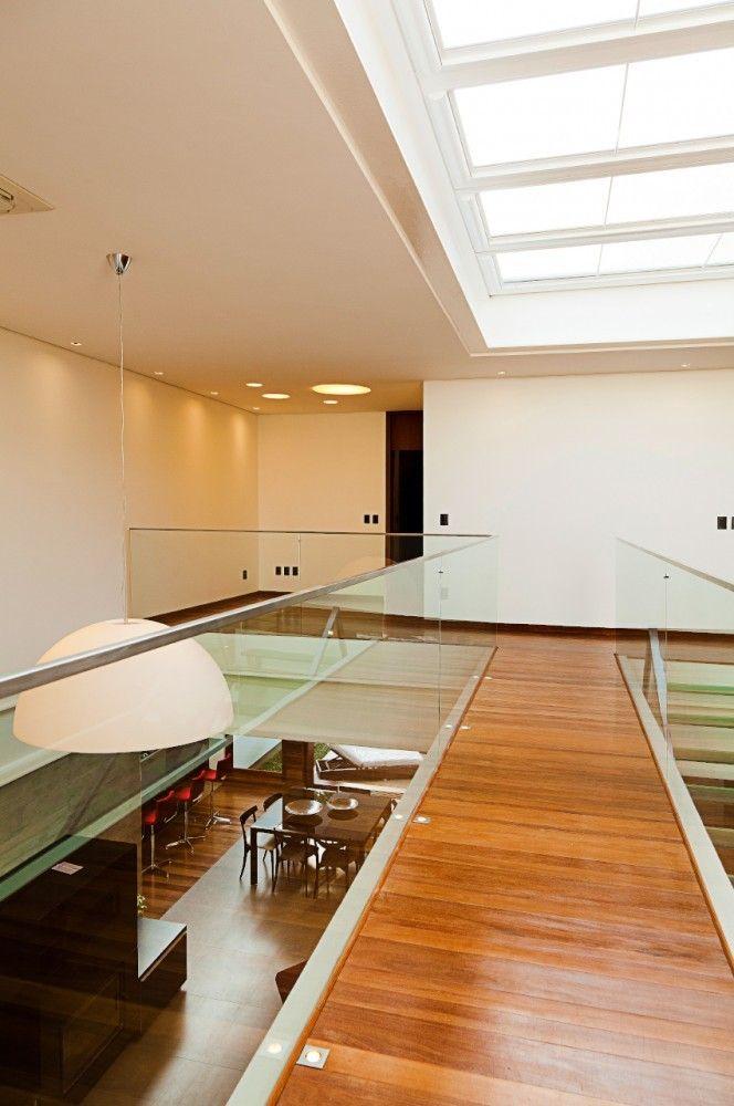 Galería de Casa Haack / 4D-Arquitetura - 5
