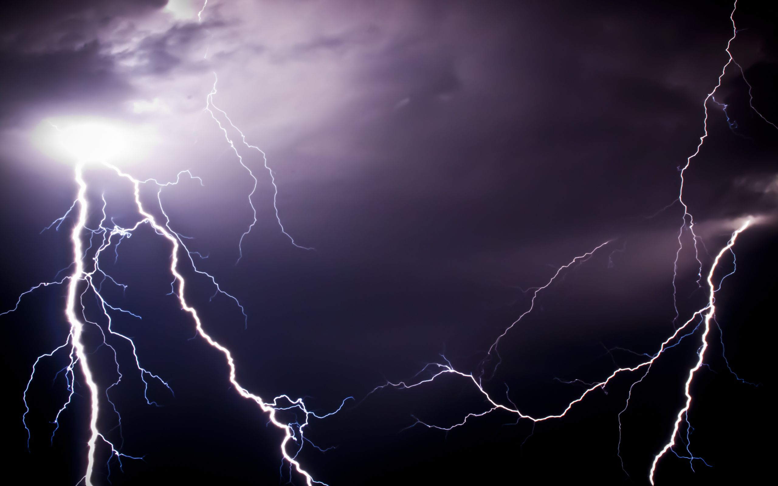 Awesome Storm Lightning Free Download Picture Fantasia Fique