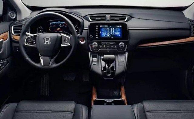 2020 Honda Hr V Configurations And Interior 2020 Suvs And Trucks Honda Hrv Honda Hrv Interior Honda