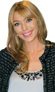 Chelsea Hogan, 27 Manager, The People Department, Heineken USA ...