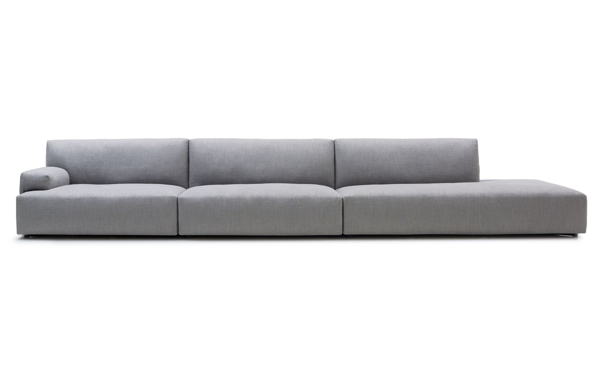 Poliform Sofa Poliform Sofa Sofa Design Sofa Furniture