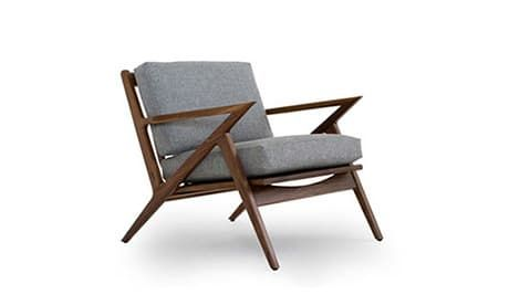 Cool Soto Apartment Chair Chairs Chair Big Comfy Chair Caraccident5 Cool Chair Designs And Ideas Caraccident5Info