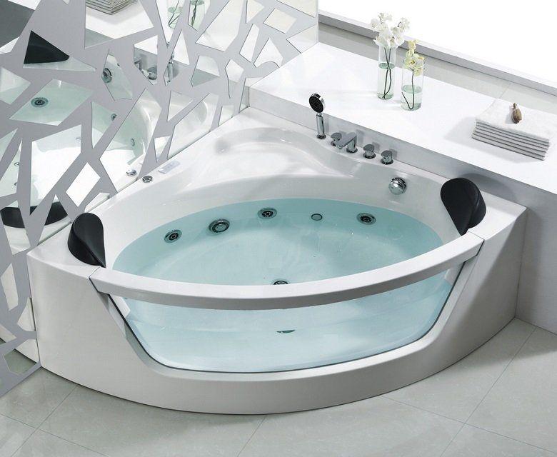 Image result for spa bath | Spa bath | Pinterest | Spa baths, Spa ...