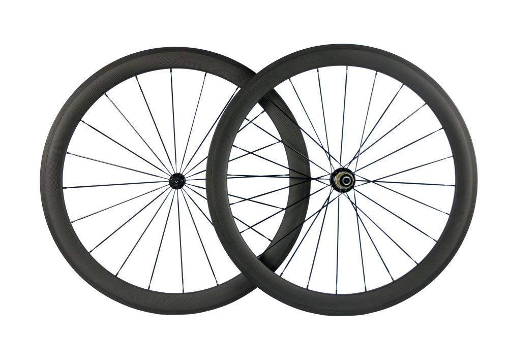 Queen Bike Carbon Fiber Road Bike Wheels Bike Wheel Cool Bicycles Racing Bikes