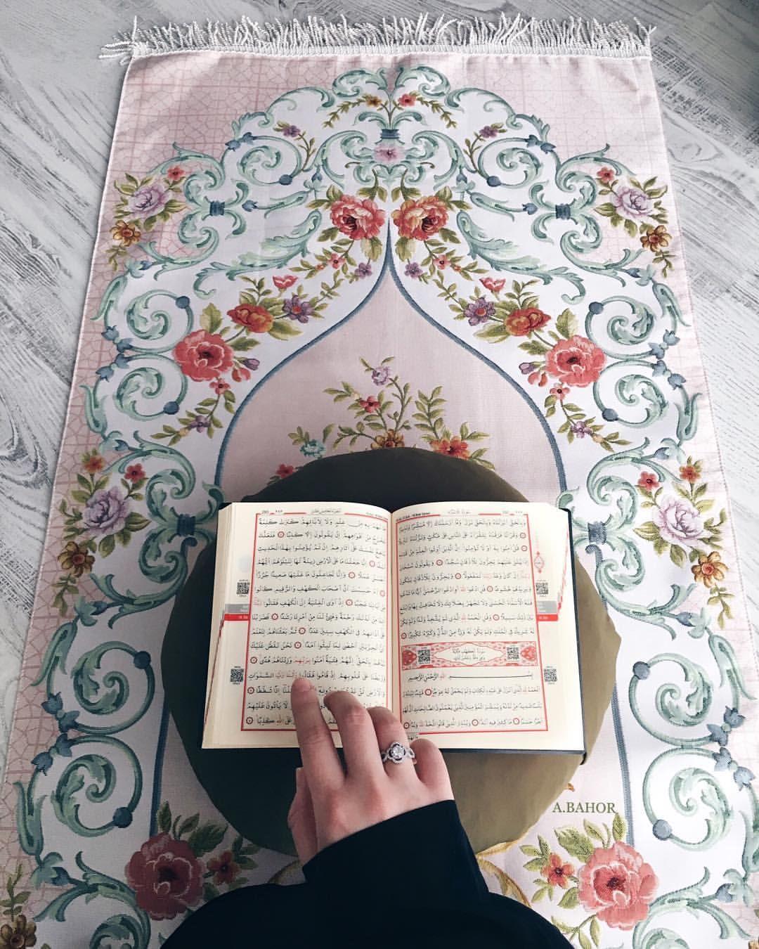 Обои свеча, книга, религия, Ислам, Коран, Арабская вязь картинки на рабочий  стол, раздел разное - скачать | 1350x1080