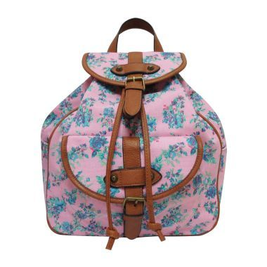 8ff4622f711c Arizona Quinn Backpack found at @JCPenney Handbag Accessories, School  Stuff, Arizona, Backpack
