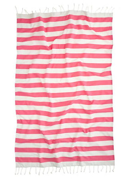 Chic Beach Towels Funky Summer Swimwear Accessories With