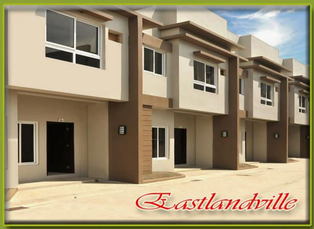 Gemsville Cebu Gemsville House And Lot Cebu House Cebu Gemsville Cebu House And Lot For Sale For Sale Gemsville At In 2020 Row House Design Sale House Cebu City