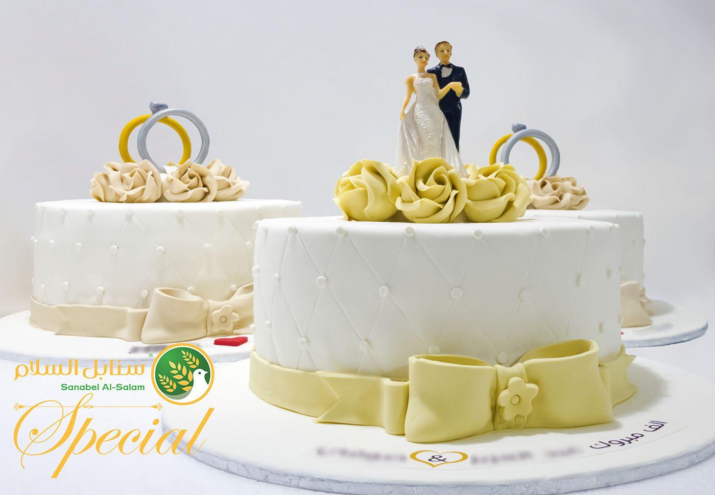 كبكيك كب كيك مافن سنابل السلام كيك كيكات صور Cup Cake Cake Cakes Muffin Cake Decoration Cake Design A B Sunnad Absunnad Ab Cake Photography Cake Special Cake