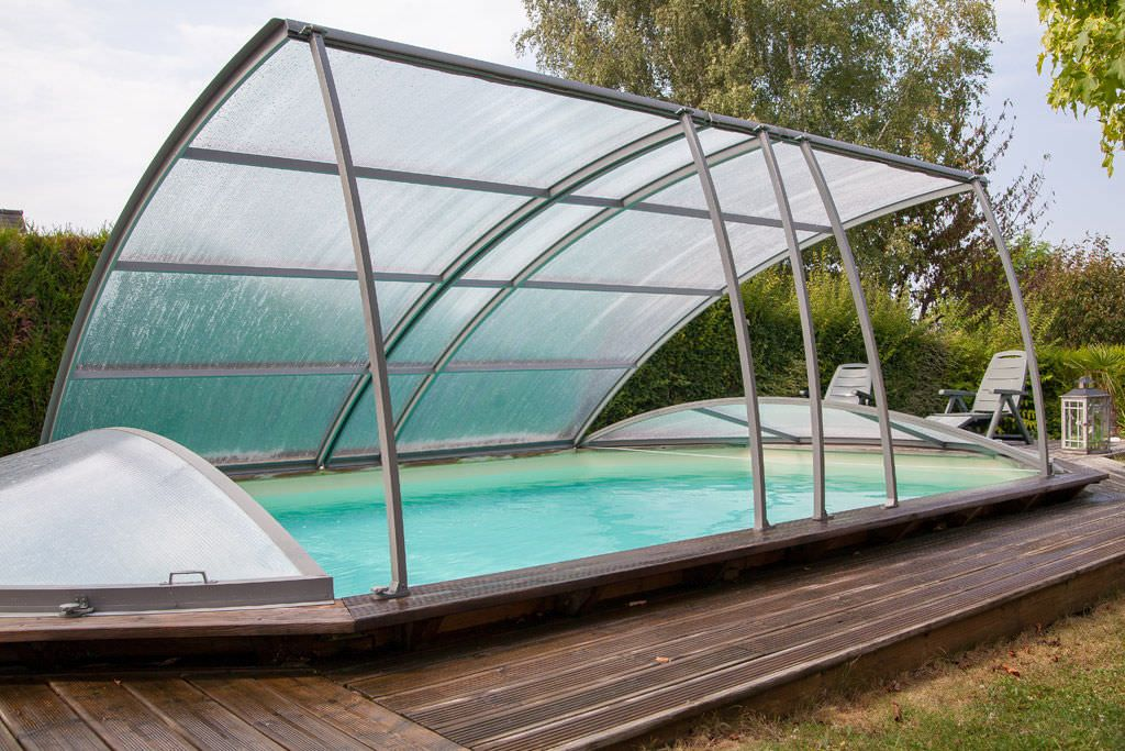 Removable Swimming Pool Enclosure Google Search Pool