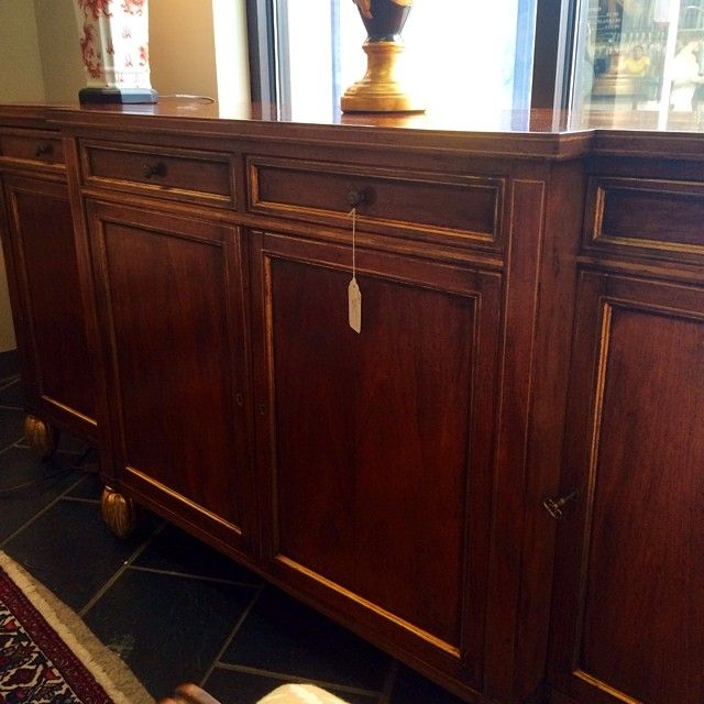 Now Again  Consignment Of Antiques Finer Furnishings #vintage #furniture  #gifts #accessories. Vintage FurnitureAtlanta