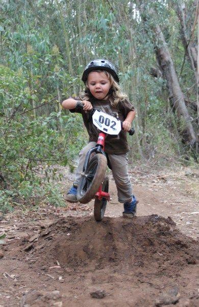 26d11da176e Strider Sport 12 Balance Bike Review | PLAY & CREATE | Balance bike ...