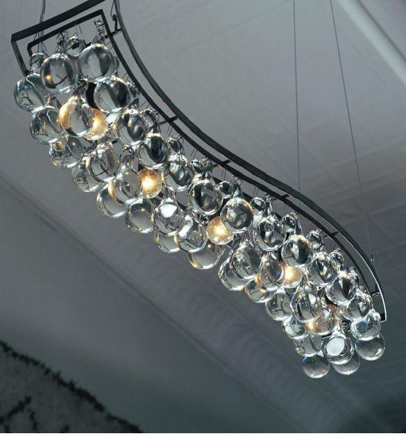 Delightful 17 Best Images About Kitchen Lights On Pinterest | Hanging Pendants,  Lighting Design And Modern Lighting Design
