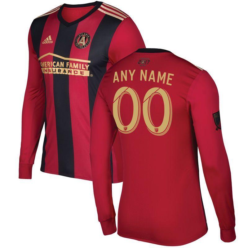 Pin on Fútbol uniforme