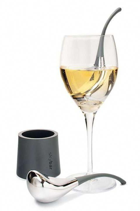 Electric Wine Opener Rechargeable Wine Opener Replacement Cork Screw