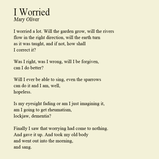 Image result for mary oliver poems tell me what it is png