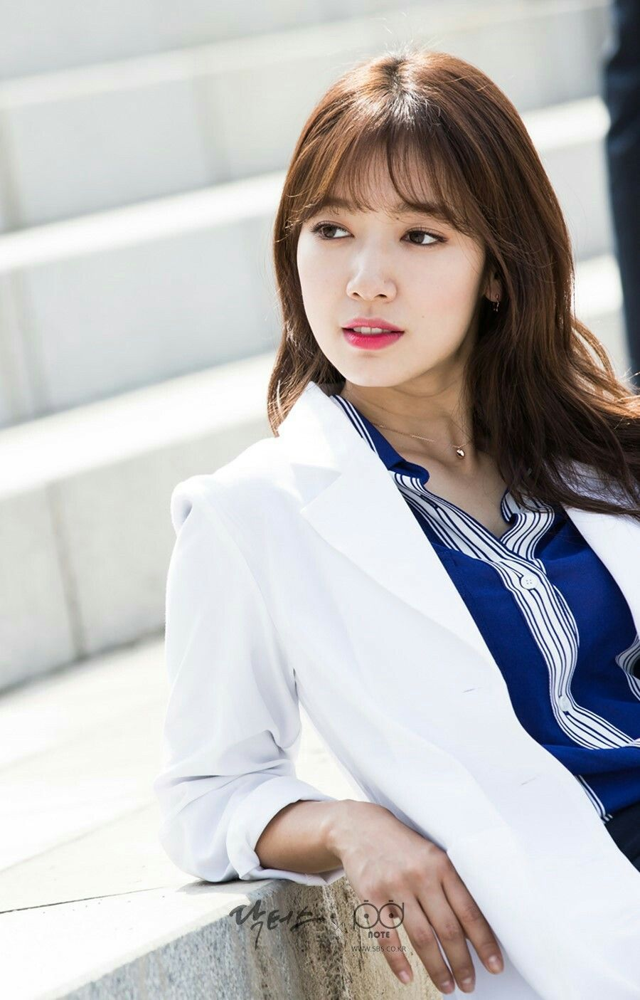 Park Shin Hye Doctors Park Shin Hye Korean Beauty Actresses