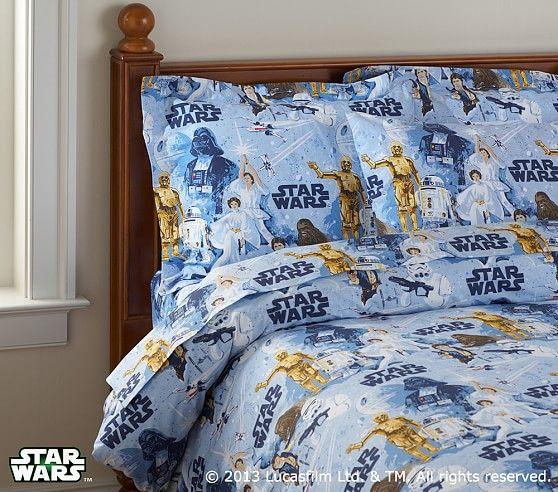 Star Wars Duvet Cover Star Wars Bedroom Girls Duvet Covers