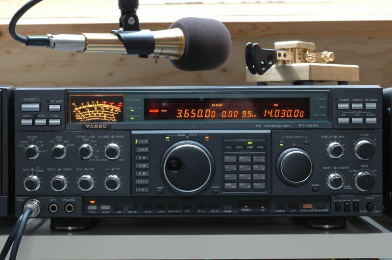 Pin On Real Radio