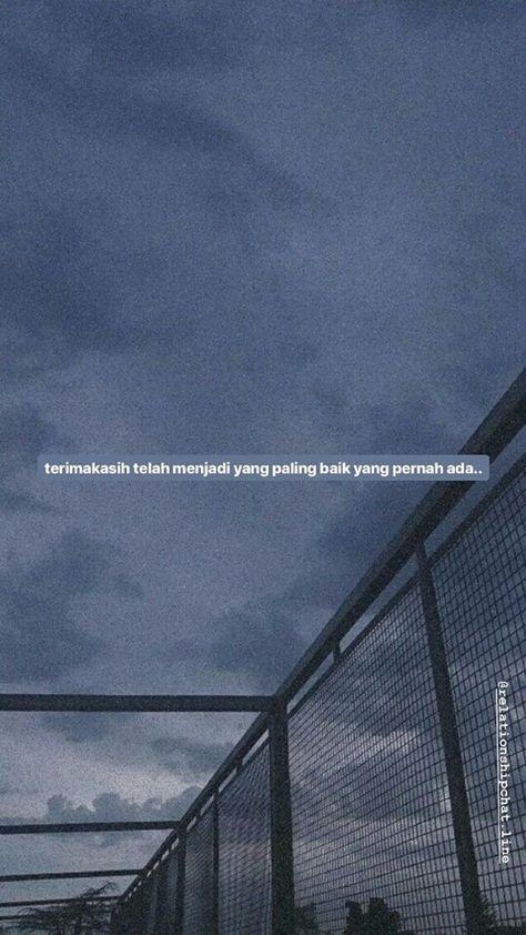 Trendy Quotes Indonesia Sindiran Ideas